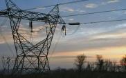 Prezydent Duda – polityczne nihil novi w energetyce