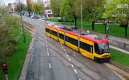 Enea dla Metra, RWE dla Tramwajów Warszawskich