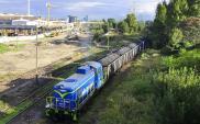 PGNiG Termika wybrała dostawców węgla do EC Siekierki i EC Żerań