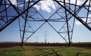 Małopolskie: PSE oddaje linię 220 kV na Światowe Dni Młodzieży