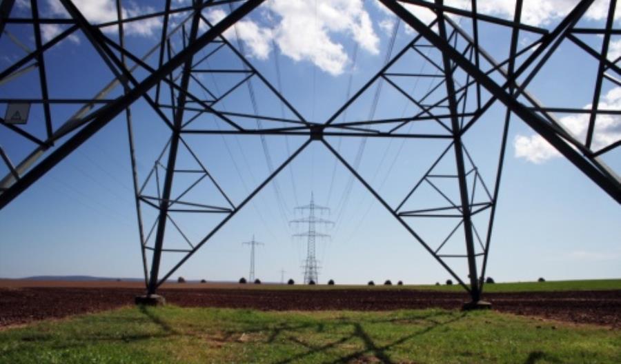 Inwestycje w energetyce. Problemem pieniądze i regulacje