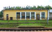 Dworzec Puławy Miasto powstanie od nowa