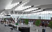 Ankieta wyborcza: Czy potrzebny jest nam Centralny Port Lotniczy?