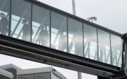 Balice z dwoma rękawami - wygoda dla pasażerów, prestiż dla lotniska