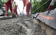 Warszawa: Najpierw ocenią stan nawierzchni, potem wyremontują ulice