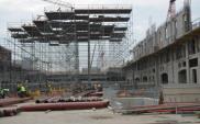Torpol o Łodzi Fabrycznej: Mamy przerobione 790 milionów