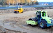 Rzeszów: Rusza przetarg na opracowanie rozbudowy ulic