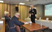 """Konferencja """"Parkingi 2015 – zarządzanie, biznes, technologia"""" otwarta"""