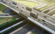 Radom: Pięciu oferentów na budowę wiaduktów na DK-9
