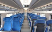 Bez większych szans na przedłużenie rozliczenia funduszy UE na kolej i transport miejski