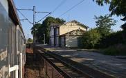Modernizacja linii do Lublina ma wystartować bez opóźnień. Na pierwszy ogień Puławy