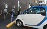 UOKiK mówi TAK. Superspółka dla pojazdów na prąd może powstać