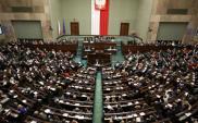 Tomasz Nowak będzie przewodniczył Komisji ds. energetyki