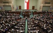 Co kandydaci do parlamentu myślą o transporcie i infrastrukturze – nasza ankieta