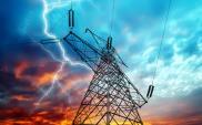 Karpiński: Konsolidacja energetyki nie zakończy się w tym roku