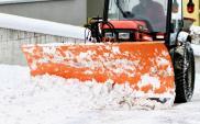 Zima nie jest tania, nietanie są też pozimowe naprawy dróg
