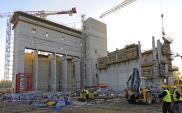 Budowa spalarni odpadów za 725 mln zł trwa