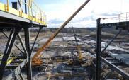 Szczecin: Trwa budowa spalarni EcoGenerator za 711 mln zł