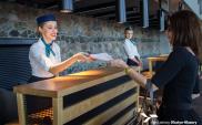 Szymany: Lotnisko z nowymi gruntami