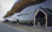 Warmińsko-mazurskie: Wysoki poziom pomocy publicznej przyciąga inwestorów