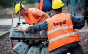 Torpol: Duży wzrost przychodów ze sprzedaży w I kwartale 2018