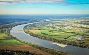 """Miklewicz: Port spełnia funkcję nie tylko transportową, ale także """"regionotwórczą"""""""