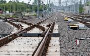 Kolej stawia na aglomeracje
