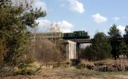 Bełchatów: Los kolei uzależniony od nowej odkrywki