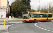Łódź: Trzy nowe ronda i droga rowerowa