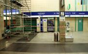 Łódź Kaliska: Będzie drugi wiadukt i przejście pomiędzy dworcami?