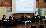 Energia odnawialna szansą dla łódzkiego i Polski?