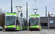 Olsztyn weryfikuje i modyfikuje tramwajowe plany. Nowe pomysły