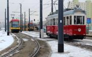 Warszawa: Uroczyste otwarcie tramwaju na Nowodwory w niedzielę 26 lutego