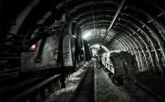 PGNiG Termika ogłasza przetarg na transport 1 mln ton węgla