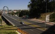 Bydgoszcz: Ruszają prace budowlane na Trasie Uniwersyteckiej