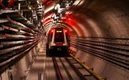Kaznowska: Cała II linia metra do 2023 r. Tramwaje na tym nie ucierpią