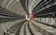 Na razie nie będzie odgałęzienia II linii metra na Białołękę