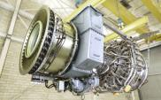 Tajlandia montuje turbiny na bazie technologii lotniczej