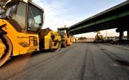 Budimex gotowy do budowania dróg w technologii betonowej