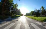 Kielce: Ogłoszono przetarg na projekt rozbudowy ulic Zagnańskiej i Witosa