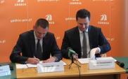 Budimex ma umowę na budowę S7 Miłomłyn-Ostróda
