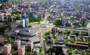 Katowice: Wkrótce przetargi na dwie największe inwestycje drogowe