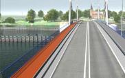 Gdańsk: Podpisano umowę na most w Sobieszewie