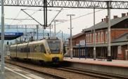Małopolskie: Duże szanse na łącznicę w Kalwarii Zebrzydowskiej