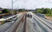 Oferty na poprawę kolei do Portu Gdańsk znacznie poza budżetem