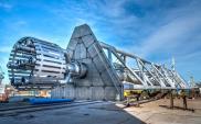 Vistal Gdynia: Strategia dywersyfikacji produktowej i geograficznej na dzisiaj i na jutro