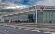 Chopin Airport Development i Polski Holding Nieruchomości nawiązują współpracę