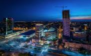 Czy Polska stoi u progu czwartej rewolucji przemysłowej?