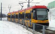 Warszawa: Kolejarze nie umieli wydać, 400 mln zł zyskają tramwajarze
