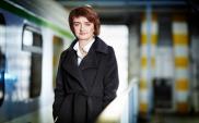 Maria Wasiak zastępcą prezydenta Bydgoszczy